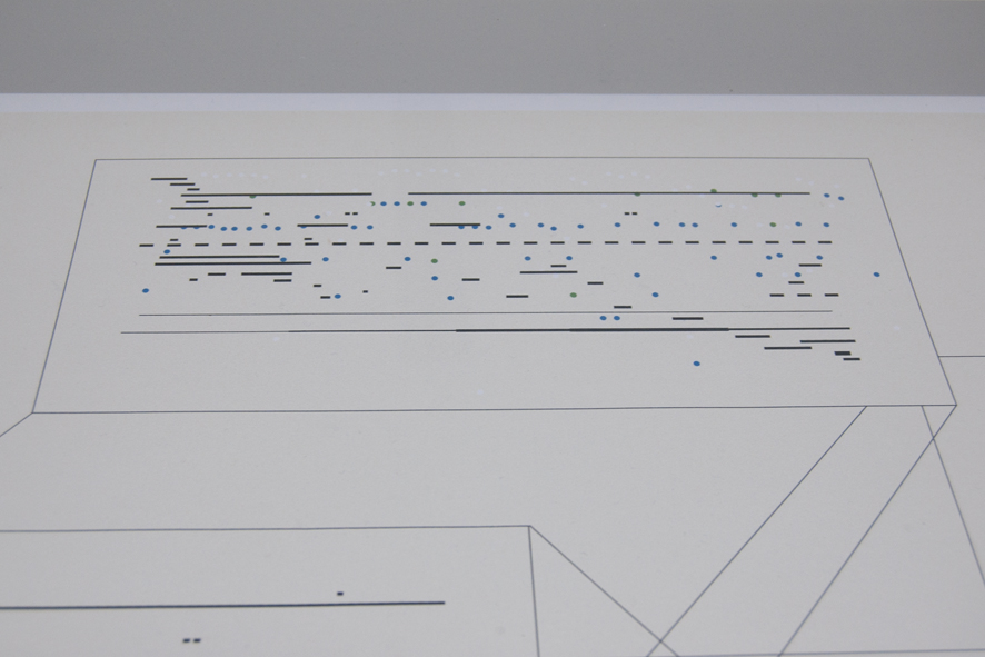detail schema 1 - online