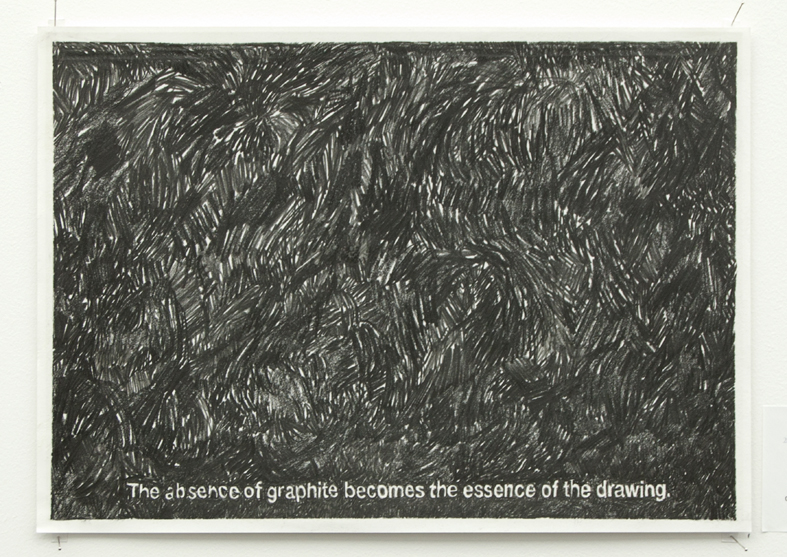 the absence of graphite (with wall)(online)