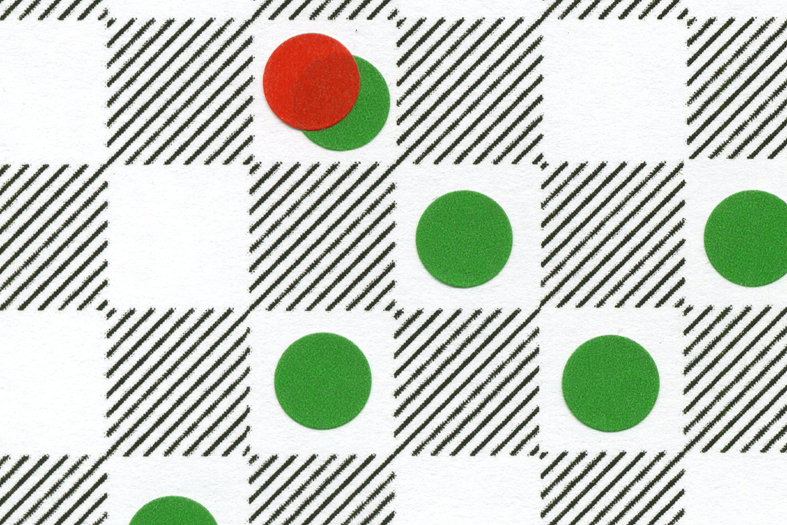 checkers003 (online)