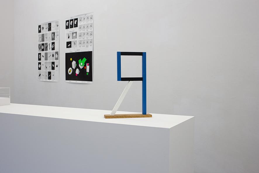 RBNSL04-online